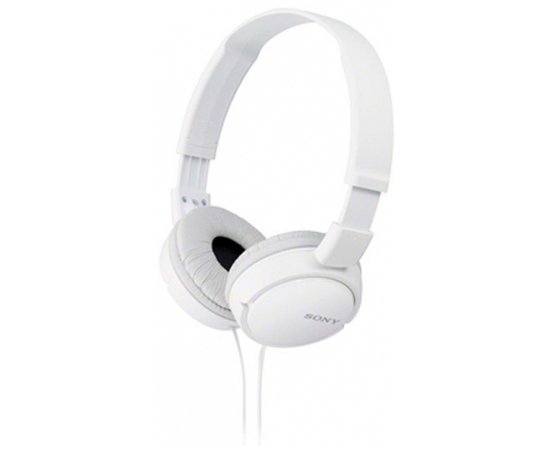 Sony MDR-ZX110/P, image 1