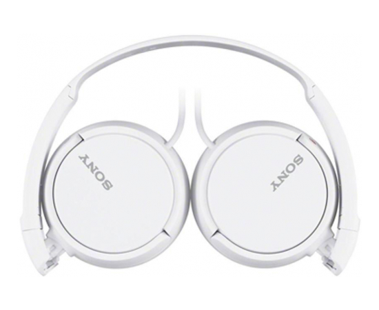 Sony MDR-ZX110/P, фото 2