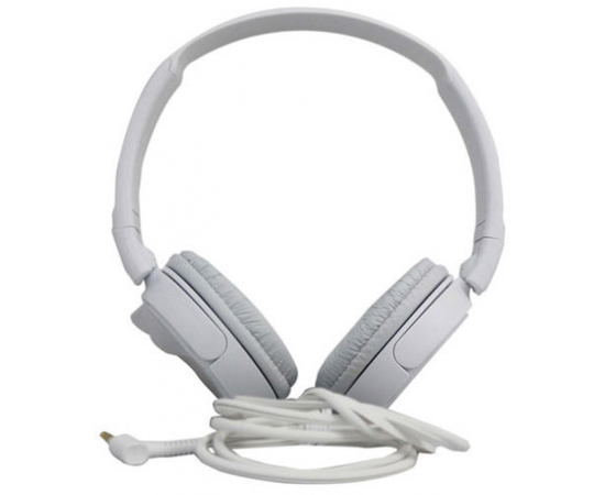Sony MDR-ZX110/P, фото 3