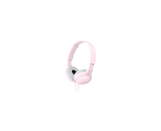 Sony MDR-ZX110AP/P, image 1