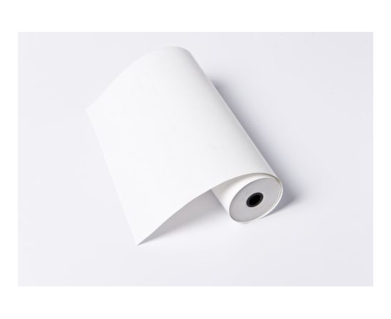 Brother PA-R-411 THERMOPAPER ROLL A4, фото 1