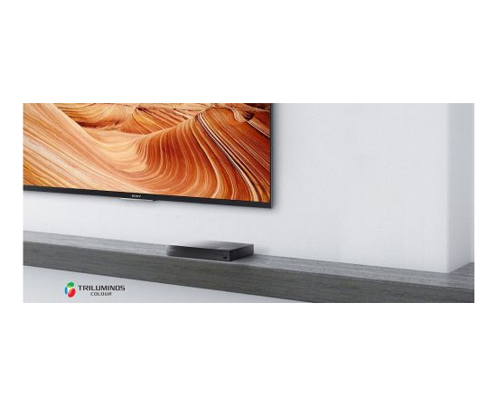 Sony Blu-ray Disc™ Player BDP-S1700, фото 4